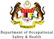 Department of Occupational Safety & Health (DOSH)